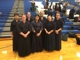2017 Battle Creek Michigan Taikai
